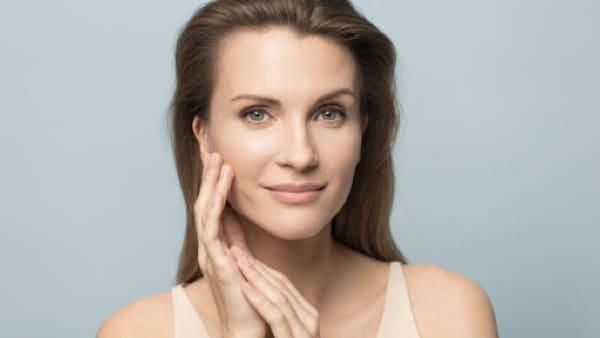 Lifting cervico-facial : quelles cicatrices ?