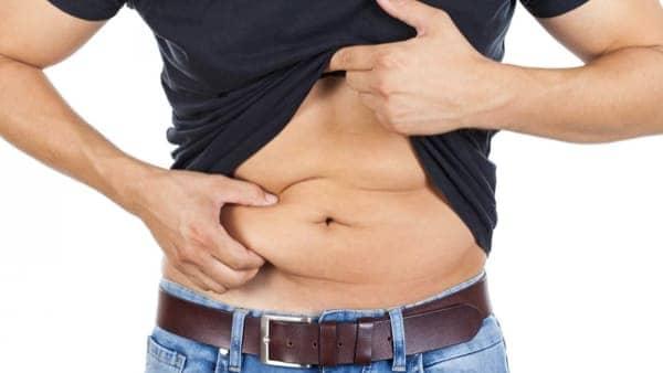 liposuccion du ventre avant apres dr alexandre bouhanna chirurgien esthetique paris est vincennes