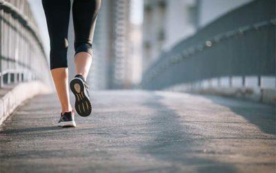 Peut-on faire du sport après injection d'acide hyaluronique ?